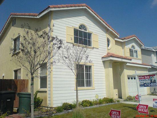 1819 W Badillo St, West Covina, CA 91790