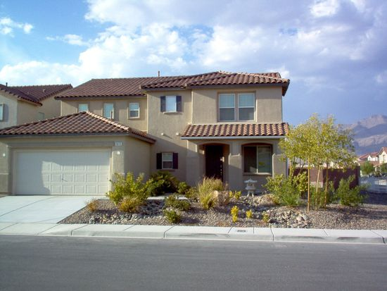 5816 Hoop Land Valley Ct, Las Vegas, NV 89131