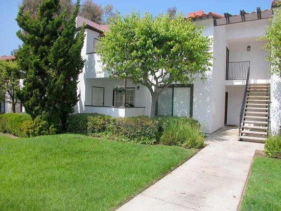 5025 Collwood Way UNIT 17, San Diego, CA 92115