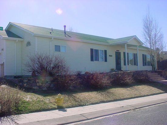 19758 Centerville Ct, Parker, CO 80134