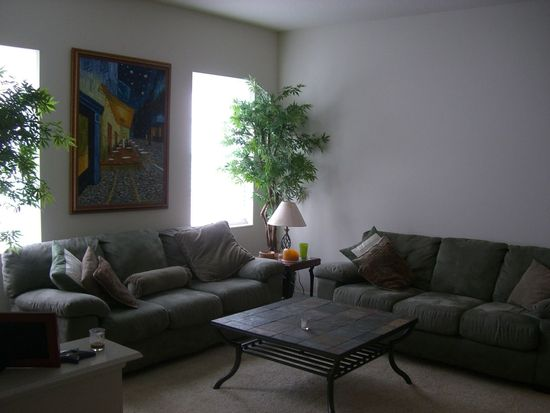 7418 Gunn Hwy, Tampa, FL 33625