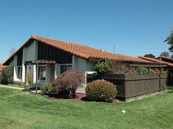 359 Abington Rd, Encinitas, CA 92024
