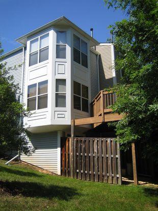 3436 Whispering Hills Pl, Laurel, MD 20724