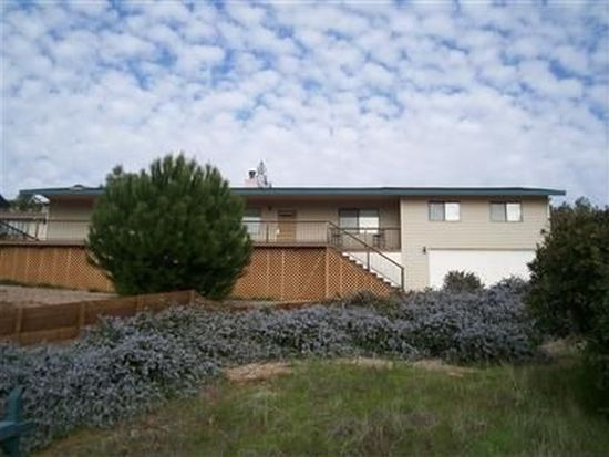 3299 Sudbury Rd, Cameron Park, CA 95682