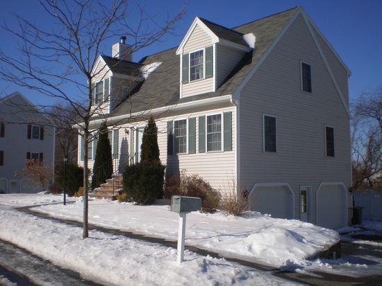 15 Patton Rd, Salem, MA 01970