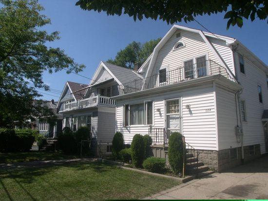684 Minnesota Ave, Buffalo, NY 14215