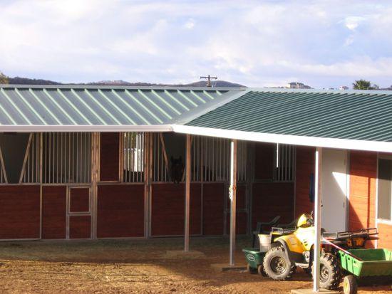 19136 Los Hermanos Ranch Rd, Valley Center, CA 92082