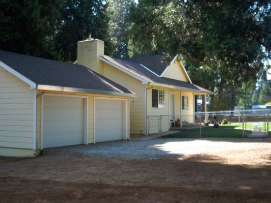 6040 Omo Ranch Rd, Somerset, CA 95684