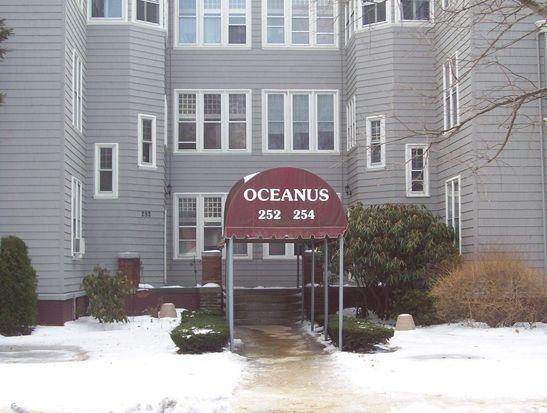 252 Ocean St APT 3, Lynn, MA 01902