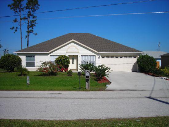 519 Eagle Ct, Kissimmee, FL 34759