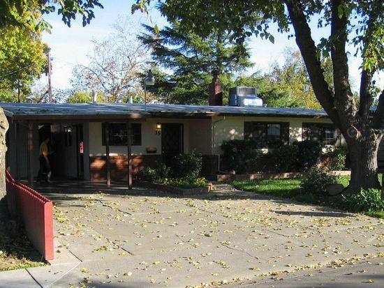 15 California St, Woodland, CA 95695