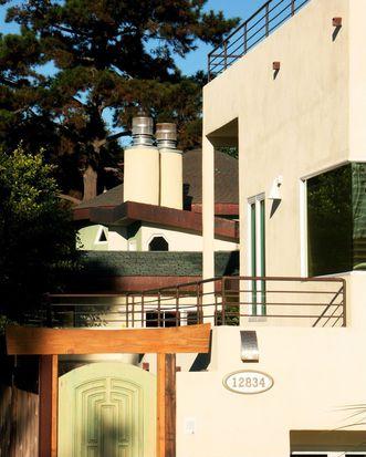 12834 Via Esperia, Del Mar, CA 92014