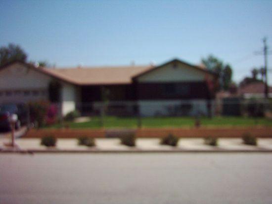 907 N Vista Ave, Rialto, CA 92376