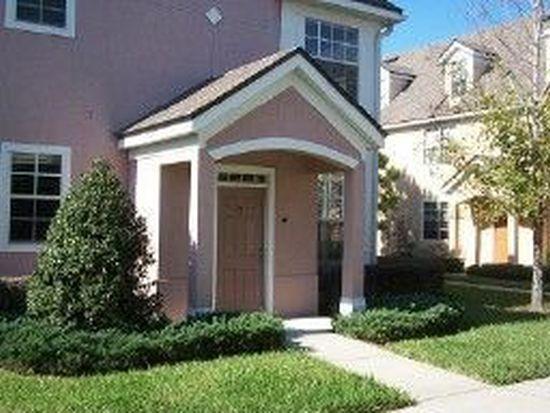 3383 Westchester Square Blvd APT 104, Orlando, FL 32835