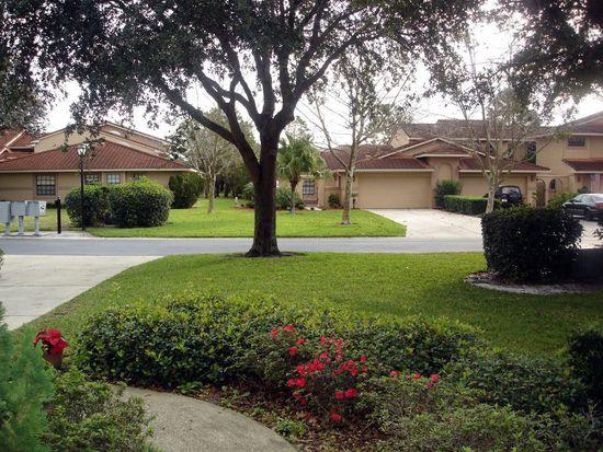 8369 Sandpoint Blvd, Orlando, FL 32819