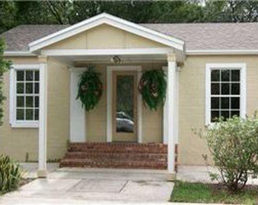 1342 Sasoon Ave, Orlando, FL 32803