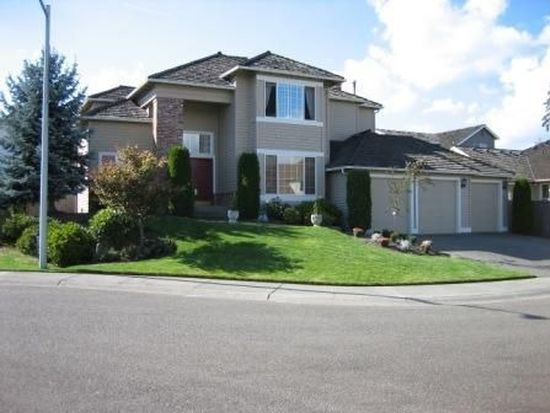 11408 33rd Dr SE, Everett, WA 98208