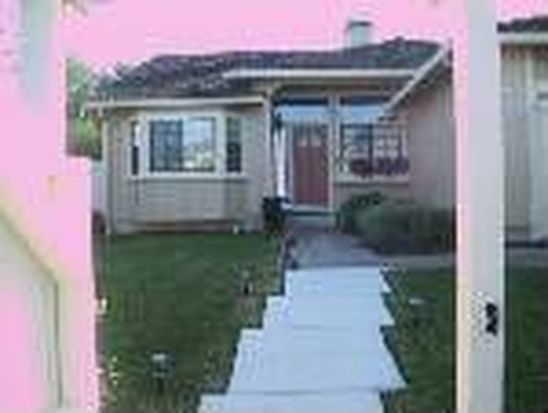 187 Chatham Pl, Vallejo, CA 94591