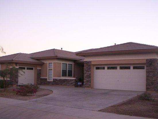 18551 E Carriage Way, Queen Creek, AZ 85142