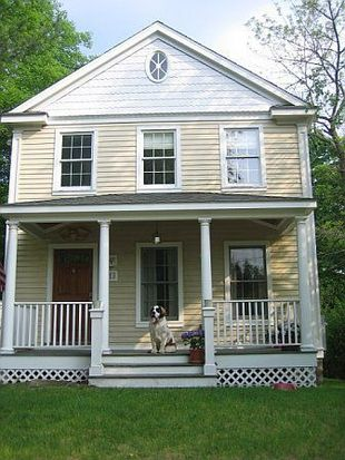 13 Charles Pl, New Canaan, CT 06840
