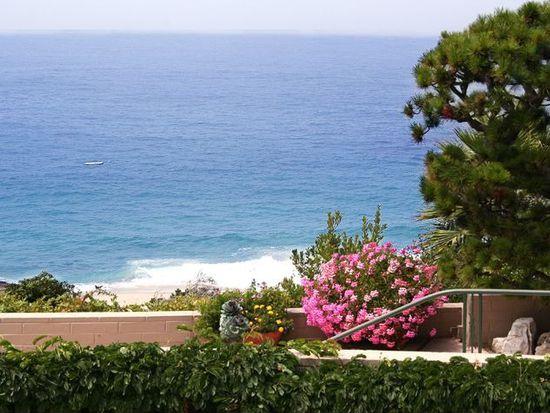 3 Lagunita Dr, Laguna Beach, CA 92651