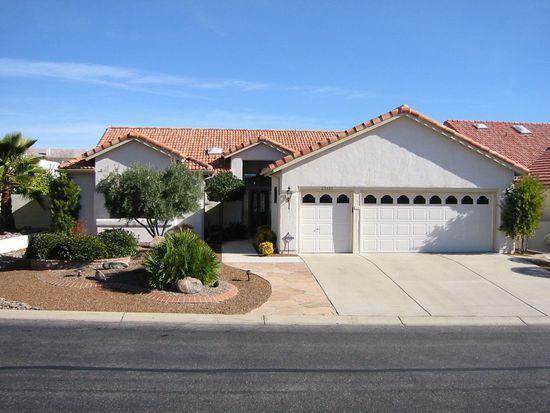 65460 E Rolling Hills Dr, Tucson, AZ 85739