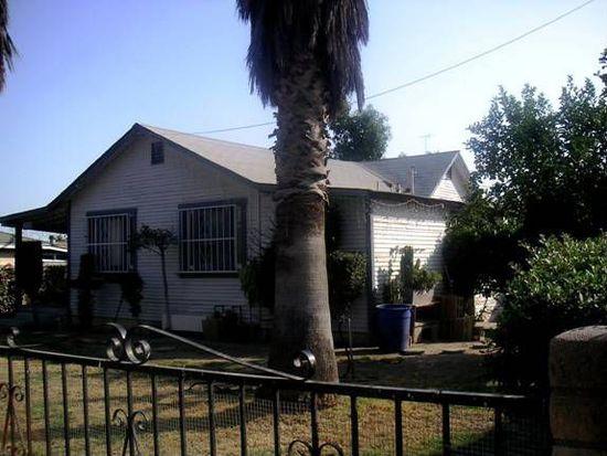 1479 Goodlett St, San Bernardino, CA 92411