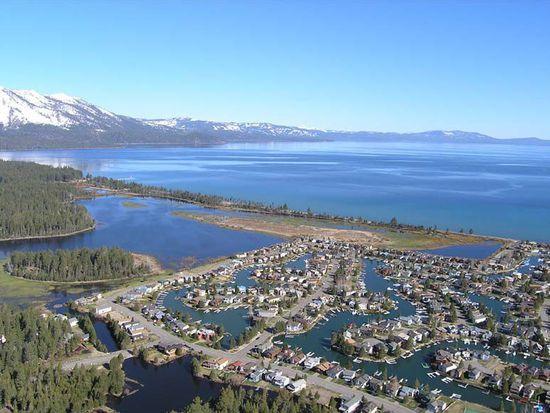 2196 Venice Dr, South Lake Tahoe, CA 96150