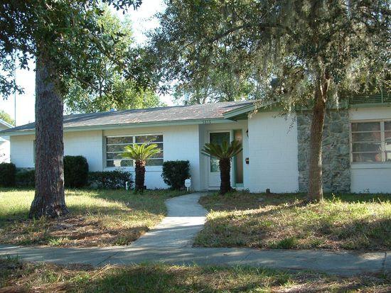 5610 Westbury Dr, Orlando, FL 32808