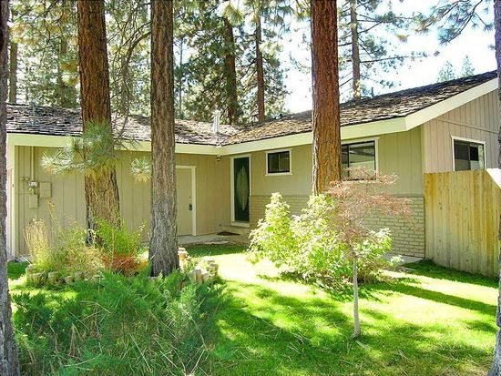 1594 Jackson Ct, South Lake Tahoe, CA 96150