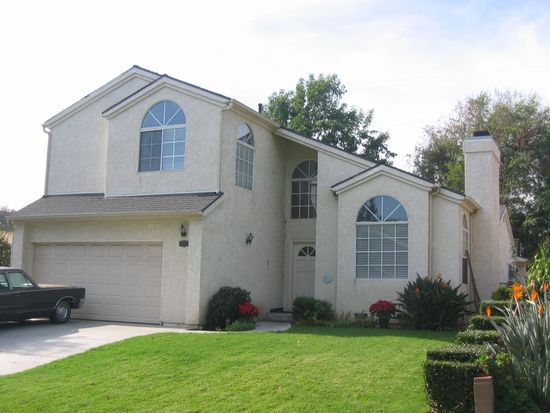 4641 Noble Ave, Sherman Oaks, CA 91403