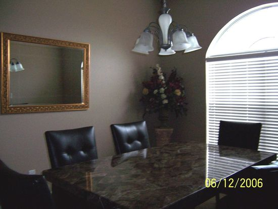 4212 Turtle Grass Ct, Saint Cloud, FL 34772