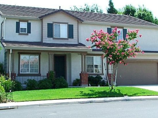 621 Christine Dr, Vacaville, CA 95687
