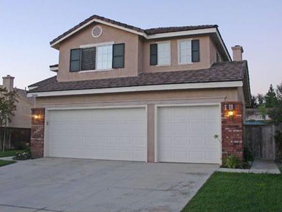 26406 Oaklington Rd, Murrieta, CA 92563