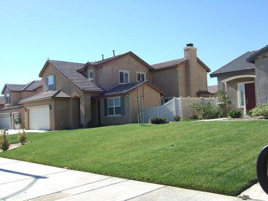 6062 Norma Ln, San Bernardino, CA 92407