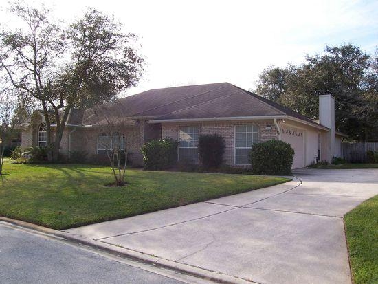 8952 Blaine Meadows Dr, Jacksonville, FL 32257