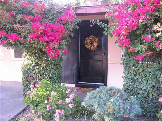 1687 Hillsdale Ave, San Jose, CA 95124