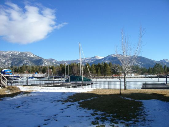 497 Tahoe Keys Blvd APT 36, South Lake Tahoe, CA 96150