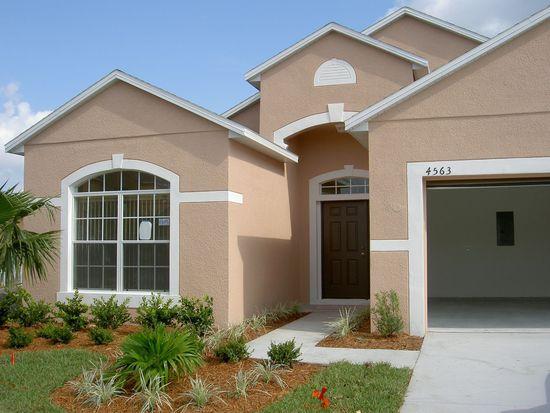 4563 Aguila Pl, Orlando, FL 32826