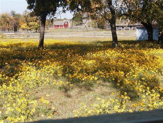 7325 Bursey Rd, North Richland Hills, TX 76182