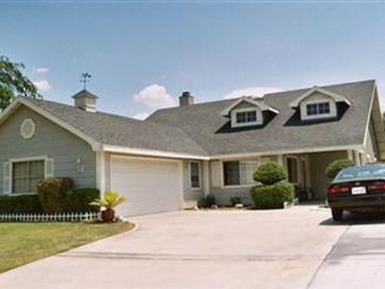 12799 Santa Anita, Victorville, CA 92395