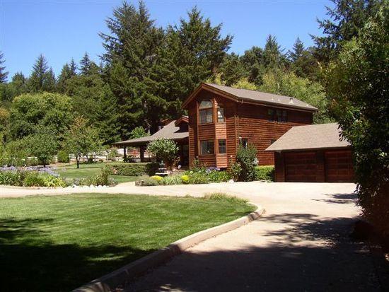 574 Westdale Dr, Santa Cruz, CA 95060