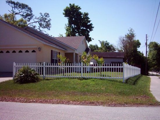 870 Carlson Dr, Orlando, FL 32804