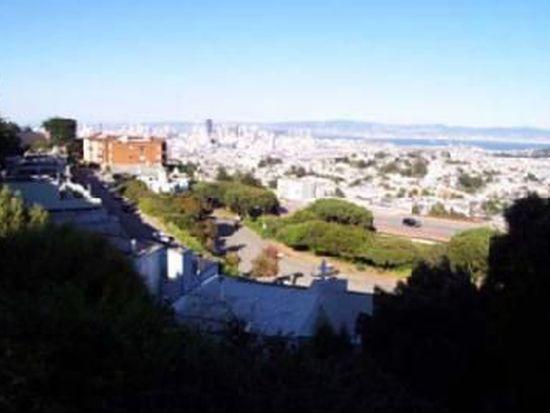 11 Perego Ter APT 1, San Francisco, CA 94131