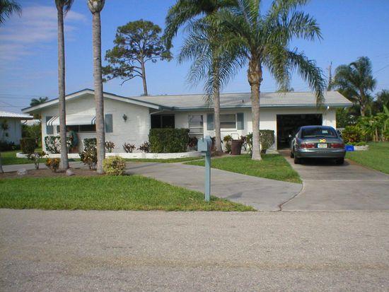 5250 Sunnybrook Ct, Cape Coral, FL 33904