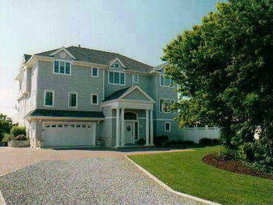 2677 Bay Dr, Villas, NJ 08251