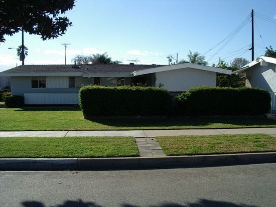 425 W Rowland St, Covina, CA 91723
