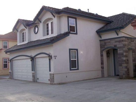 12410 Klingerman St UNIT E, El Monte, CA 91732
