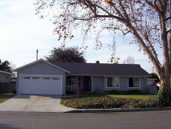 10839 Jordan Rd, Whittier, CA 90603