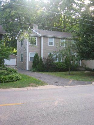 1212 Saint Johns Ave, Highland Park, IL 60035